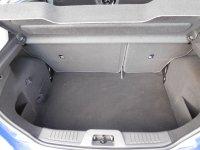 Ford Fiesta 1.0 EcoBoost Titanium 3dr
