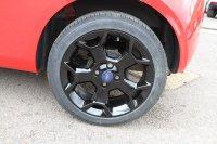 Ford Ka 1.2 Grand Prix III 3dr [Start Stop]