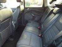 Ford Kuga 2.0 TDCi 180 Titanium 5dr