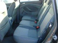 Ford C-Max 1.6 TDCi Zetec 5dr