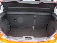 Ford Fiesta 1.0 EcoBoost Zetec 3dr