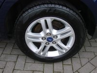 Ford Galaxy 1.6 EcoBoost Zetec 5dr [Start Stop]