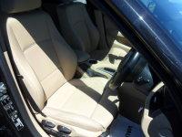BMW X1 SDRIVE18D M SPORT