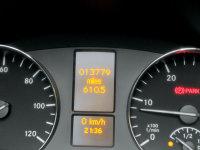 Mercedes-Benz Sprinter 313 CDI C/C MWB