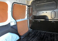 Mercedes-Benz Citan 109 CDI BLUEEFFICIENCY