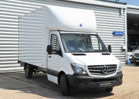 Mercedes-Benz Sprinter 313 CDI