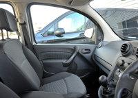 Mercedes-Benz Citan 111CDI TOURER