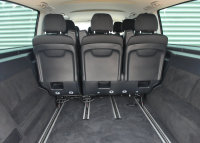 Mercedes-Benz Vito 114 BLUETEC TOURER SELECT