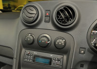 Mercedes-Benz Citan 109CDI TOURER