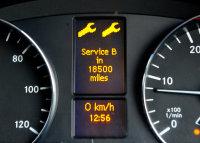 Mercedes-Benz Sprinter 313 CDI MWB
