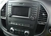 Mercedes-Benz Vito 114 BLUETEC TOURER SELECT