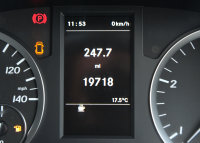 Mercedes-Benz Vito 114 BLUETEC