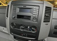 Mercedes-Benz Sprinter 313 CDI TL7 BUS