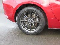 Mazda Mazda MX-5 1.5 Sport 2dr