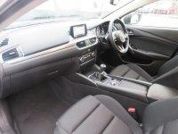Mazda Mazda6 2.2d SE-L Nav 5dr