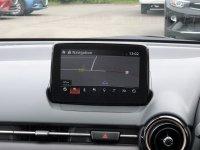 Mazda Mazda2 1.5 GT Sport Nav+ 5dr