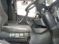 Mercedes-Benz Atego 1824 SLP