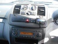 Mercedes-Benz Vito 115 CDI LONG