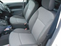 Mercedes-Benz Citan 111 CDI