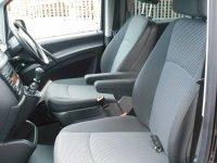 Mercedes-Benz Vito 116CDI Sport LWB Dualiner