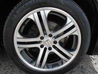 Mercedes-Benz Vito 122 CDI
