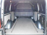 Mercedes-Benz Vito 119 BLUETEC