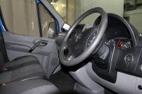 Mercedes-Benz Sprinter 313 CDI MWB H/R Panel Van