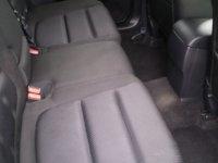 Mazda Mazda CX-5 2.2d SE-L Nav 5dr AWD