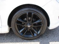 VAUXHALL CORSA 1.2 Limited Edition 3dr