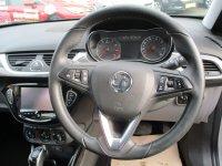 VAUXHALL CORSA 1.4 Se Auto 5dr 169/169 H