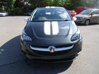 VAUXHALL CORSA 1.4 Sting 3dr 75 Eco