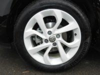 VAUXHALL CORSA 1.4 75ps Sting 3dr 159/159
