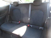 VAUXHALL CORSA 1.4 Sting 3dr 75 Eco 0%