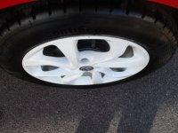 VAUXHALL CORSA 1.4 Sting 3dr Hatch Eco 129/129 Pcp 48m