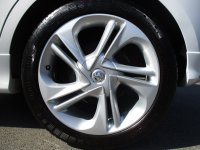 VAUXHALL CORSA 1.4 Sri Vx-line 5dr Hatch Eco