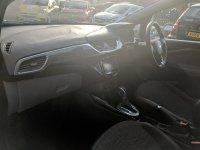 VAUXHALL CORSA 1.4 Se Auto 5dr 149/149 Pcp