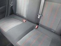 VAUXHALL CORSA 1.2 Ltd Edtn 3dr Hatch