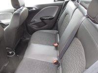 VAUXHALL CORSA 1.4 Se 5dr Hatch Auto