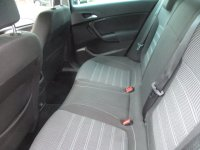 VAUXHALL INSIGNIA 1.6cdti Sri Nav 5dr Hatch Eco