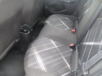 VAUXHALL CORSA 1.4 Sri 5dr Hatch Eco 149/149