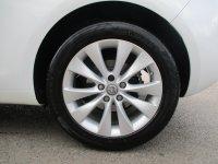 VAUXHALL GTC Sri 2.0 Cdti 3dr Auto