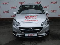 VAUXHALL CORSA 3dr Hat 1.4 90ps Energy