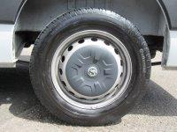 VAUXHALL MOVANO L2h2 Fwd Van 3300 2.3cdti 130