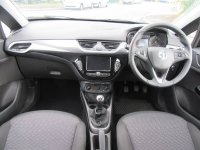VAUXHALL CORSA 1.4 Energy 3dr Ex Demo Reduced