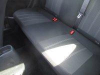 VAUXHALL CORSA Limited Edition 3dr 119/119