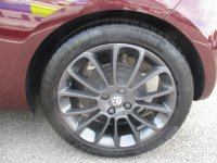 VAUXHALL ADAM Hat 1.4 87ps Glam Style Pack 149/149