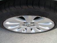 VAUXHALL INSIGNIA 2.0cdti Elite 5dr Hatch Nav Auto Reduced