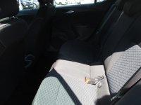 VAUXHALL ASTRA 1.6cdti Design 5dr Hatch