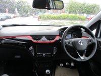VAUXHALL CORSA 1.4 Sri Eco 3dr Hatch
