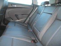 VAUXHALL ASTRA 1.6 Elite Sports Tourer Auto